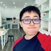 Mr Đình Nam