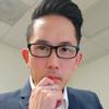 Aaron Luong