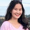Nguyen Alice Thao