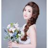 Napie Linh