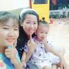 Định Tuyền