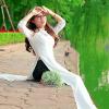 Navie Thảo