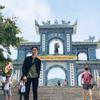 Anh Tuấn Nguyễn Hoàng