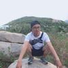 Thịnh Lưu