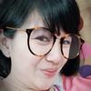 Loan heo Nguyễn