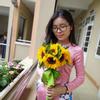 An Phạm Thu