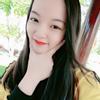 Vương Nguyệt