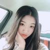 Vivian Đỗ