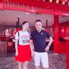 Maimaimottinhyeu Nguyen