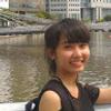 Linh San Thái