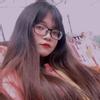 Kim Hiếu Khâu Thanh