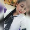 Trân Lương