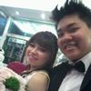 Quoc Trung Nguyen