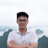 Louis Hoang