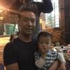 Giuse Huan Pham