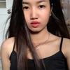 Trantran Nguyen