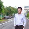 Cường Nguyễn Sỹ Mạnh