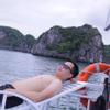 Nhật Anh Nguyễn