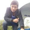 Hoang Danh Nam