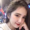 Thu Phương Phạm
