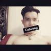 Huy Duong