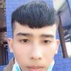Dương Dẫn