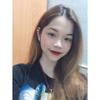 Thu Hương Nguyễn Ngọc
