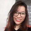Huyền Thương Nguyễn