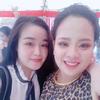 Huỳnh Mi Mai