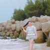 Hồ Ngọc Thiên Anh