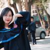 Phan Phuong
