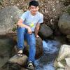 Quoc Nam Hoang