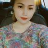 Trinh Phạm