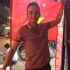 Thanh Truc