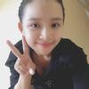 Xu Chanh