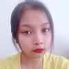 Nhi Lâm