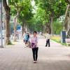 Ta Minh Anh