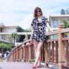 Hang Thanh