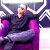 Hoang Dhk