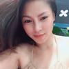 Linh Cong