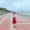 Ngọc Oanh Huỳnh