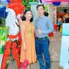 Nguyễn Ngọc MN