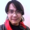 Linh Quan Nguyen