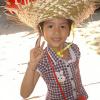 Phuong Trang