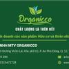 Organicco  Mart