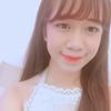 Mio Phan