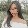 Linh Mimi