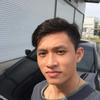 Binh Lai