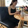Ngoc Nguyen Jessica