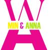 Min Anna